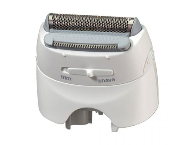 Braun 67030799 Foil+Cutter/Trimmer Block Braun Shaving Head
