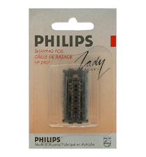Philips Philishave  HP2907 Cutter Unit
