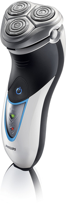 Philips Philishave HQ8253 8200 Series Shaver