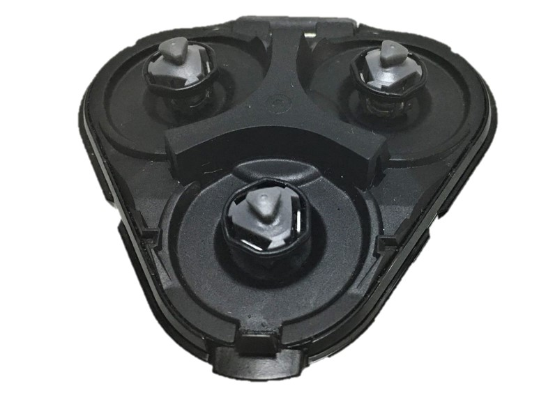 Philips S5000 Bottom Base assembly holder
