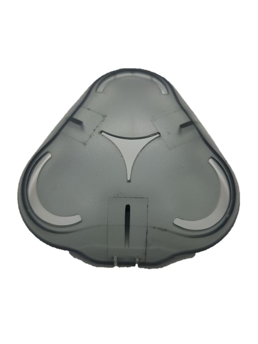 Philips S5000 Series Head Guard Cover