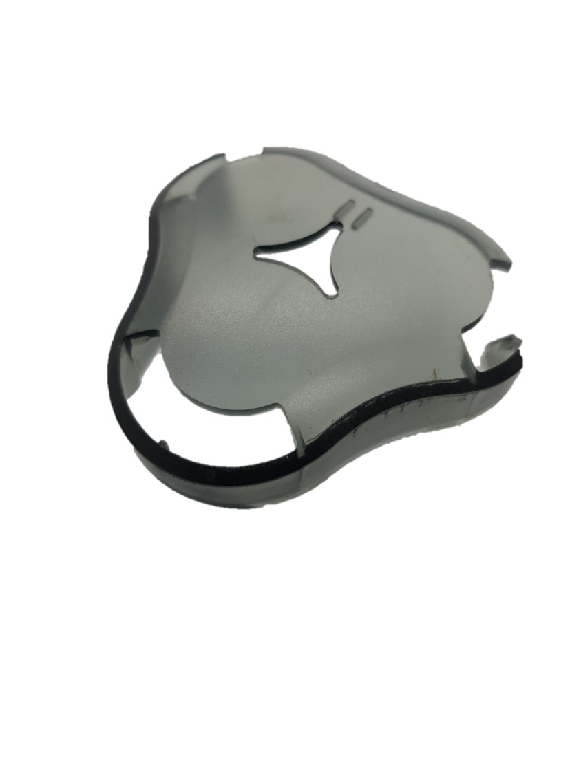 Philips S7000 and S9000 Series Head Guard Cover