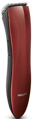 Philips QT4022/32 Stubble Beard Trimmer