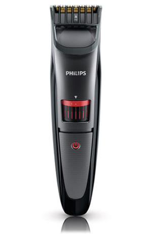 Philips QT4015 Stubble & Beard Trimmer
