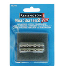 Remington RBL5003 TCT2 Cutter