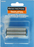 Remington RBL4012 for TF Triple Shaver Foil