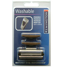 Remington SP282 Intercept Washable Foil and Cutter Blades