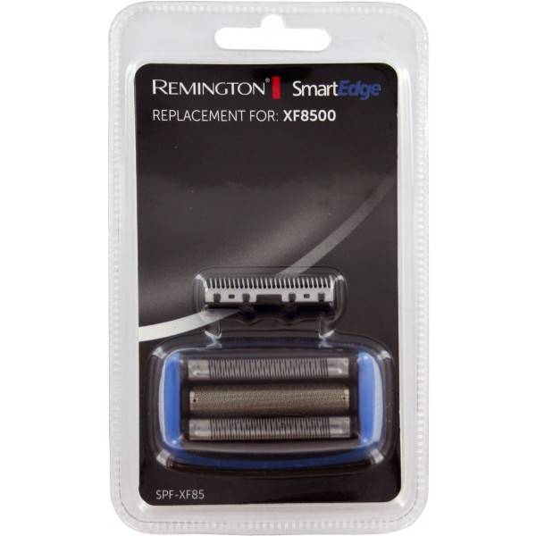 Remington SPF-XF85 Replacement Foil Cutter for model XF8500