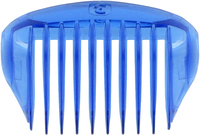 Philips Bodygroom replacement Large Comb