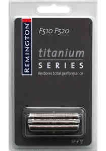 Remington SP-FTf F510, F520 Foil for F510/F520