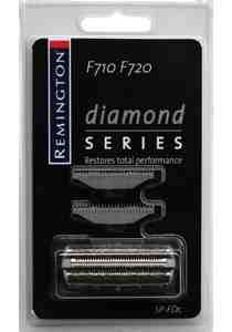 Remington SP-FDc F700 Foil & Cutter Pack