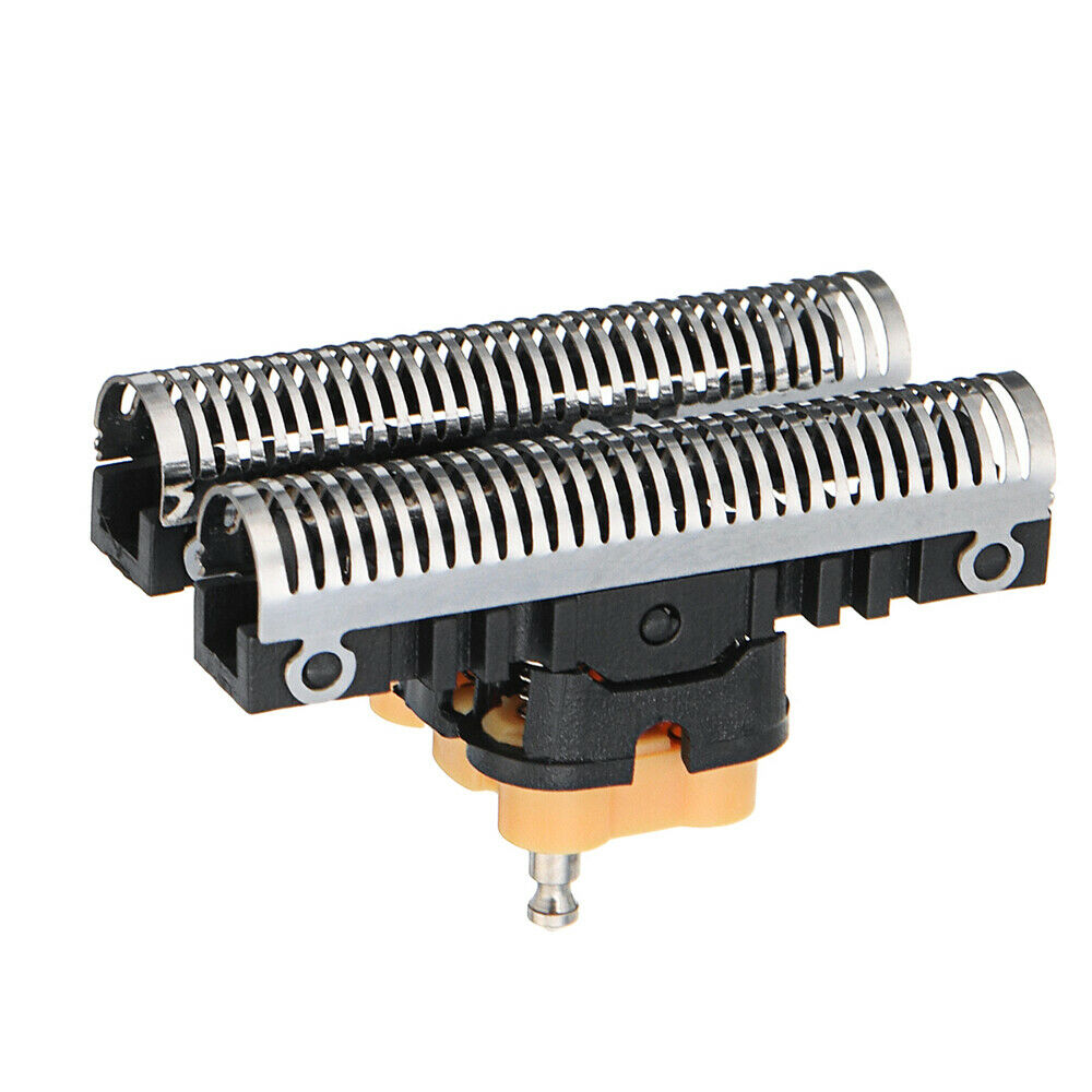 Braun Compatible 5000, 6000, 7000, 8000 Series Cutter Block