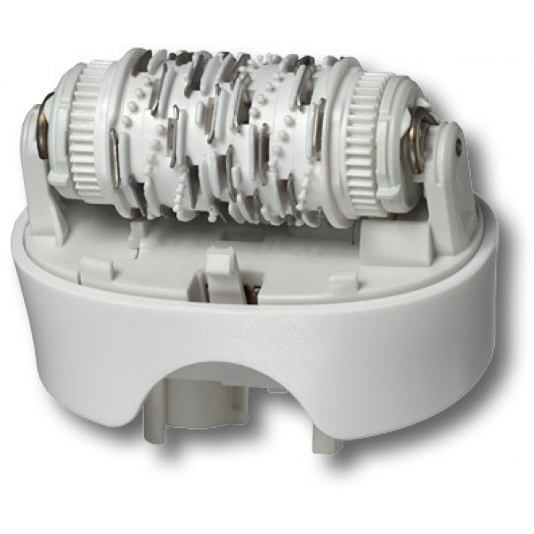 Braun 67030946  Epilator Head