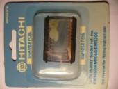 Hitachi RM9050 Foil  RM9050, RM9060, RM9200.