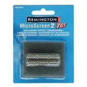 Remington RBL5003 TCT2 Cutter
