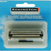 Remington SP142 for RBL4078 Intercept Sensitive Foil