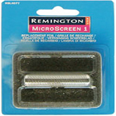 Remington SP70 for RBL4077 MicroScreen 1 Foil RS3 & SF