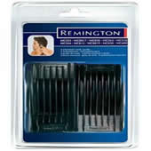 REMINGTON SP254 Combs Eight Attachments