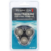 Remington SP-SFD2 DualTrack360 R3130,R3140 Heads