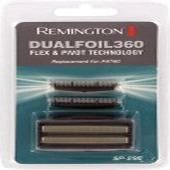 Remington SP290 F4790 Foil & Cutter Pack