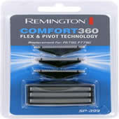 Remington SP399 F7790 Foil & Cutter Pack