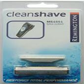 Remington SP251 Cleanshave Foil and Cutter