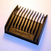 REMINGTON SP321 3mm Comb HC363 and other models