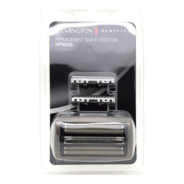 Remington SPF-HF9000 Replacement Foil and Cutters