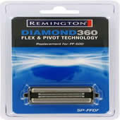 Remington SP-FFDf FF600 Replacement Foil