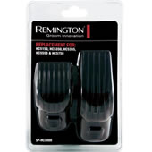 REMINGTON HC5000 Combs Attachments Pro Power