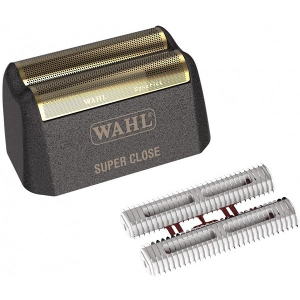 Wahl 7043 Finale Foil and Cutter Pack