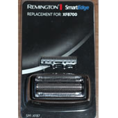 Remington SPF-XF87 Replacement Foil Cutter for model XF8700